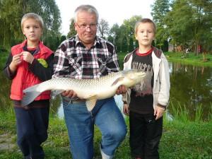 Amur 7 kg