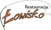 Restauracja Łowisko w Piorunowie
