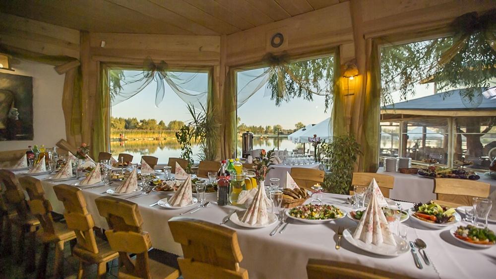 restauracja-lowisko-przyjecie-impreza-komunia-slider